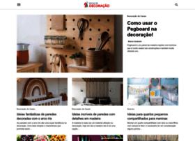 dicasdecoracao.com