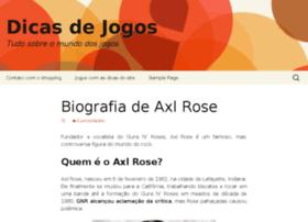 dicasdejogos.net.br