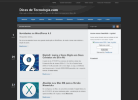 dicasdetecnologia.com
