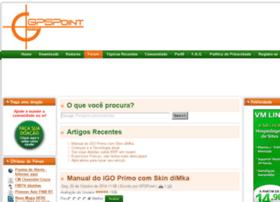 dicasgps.com.br