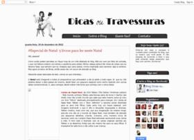 dicasoutravessuras.blogspot.com.br