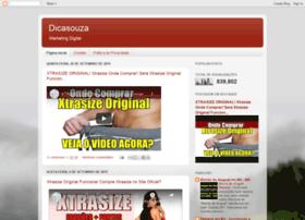 dicasouza.blogspot.com.br