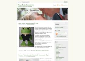 dicasparacasamento.wordpress.com