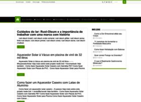 dicasverdes.com