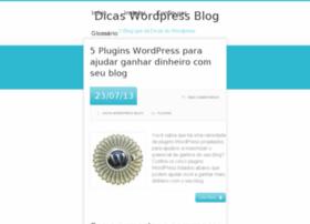 dicaswordpressblog.com