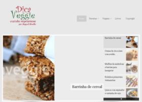 dicaveggie.com
