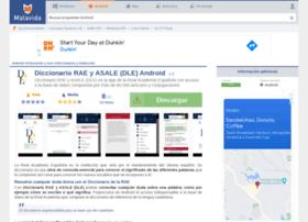 diccionario-rae.malavida.com