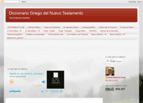 diccionariodelabiblia.blogspot.com