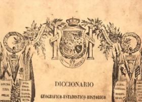 diccionariomadoz.com
