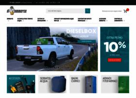 diccommerce.com