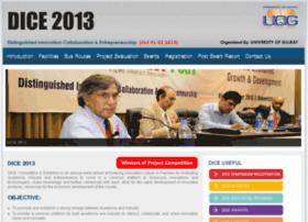 dice2013.uog.edu.pk