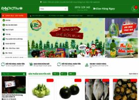 dichothue.com.vn