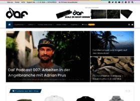 dicht-am-fisch.de