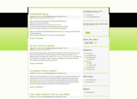 dichtigkeitspruefung.wordpress.com