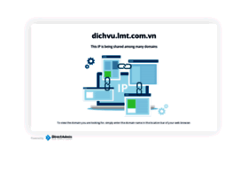 dichvu.lmt.com.vn