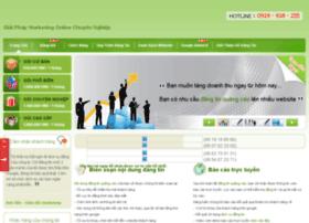 dichvudangtin.org
