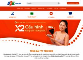 dichvufpt.net