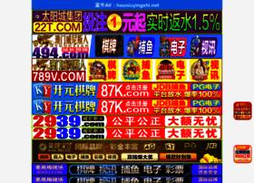 dichvuviettel.com