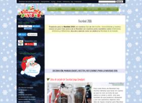 diciembrenavidad.com