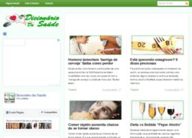 dicionariodasaude.com.br