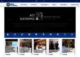 dicle.edu.tr