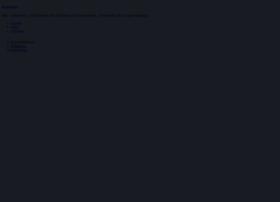 dico-definitions.com