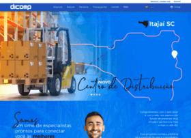 dicomp.com.br