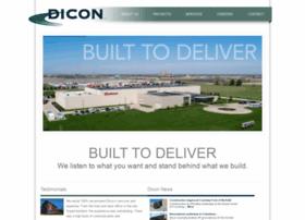 dicon.com