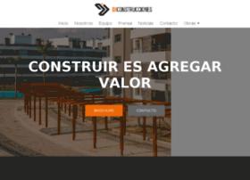 diconstrucciones.com