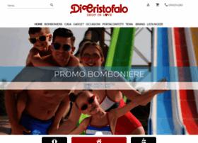 dicristofalo.com