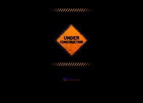 dicsapanama.com