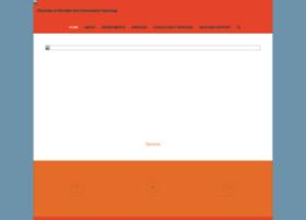 dict.mzumbe.ac.tz