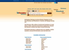 dictionary.paralink.com