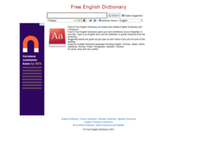 dictionary.youfiles.net
