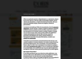 dictionnaire.nouvelobs.com