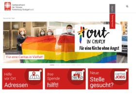 dicv-rottenburg-stuttgart.caritas.de