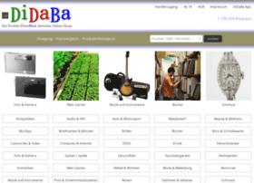 didaba.com