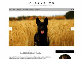 didaktics.com