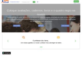 didaticovirtual.com.br