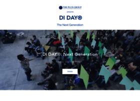 didays.com