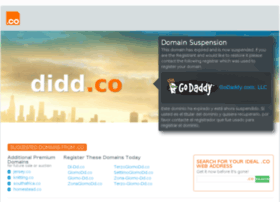 didd.co