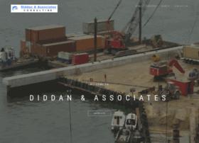 diddan.com