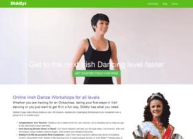 diddlyi.com