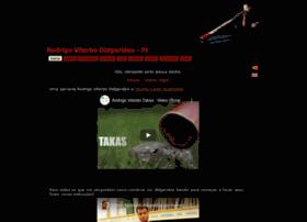 didgetc.com
