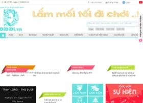 dididi.vs5.websiteviet.com