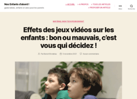 dididou.fr