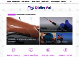 didier-pol.net