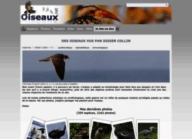 didier.oiseaux.net