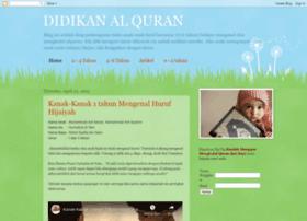 didikanquran.blogspot.com