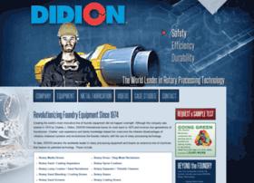 didion.com
